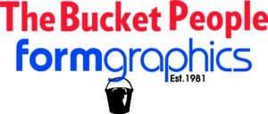 Formgraphics Logo